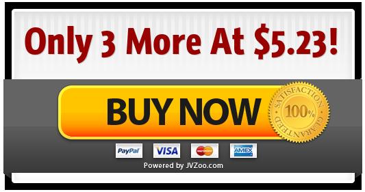 Instant Product Publisher - Affiliate Marketing Kickstart