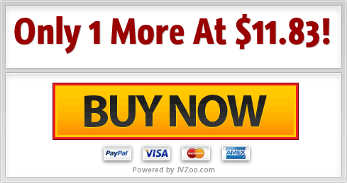 Pinteres Theme - Easily Create Nice Looking Wallpaper Website!
