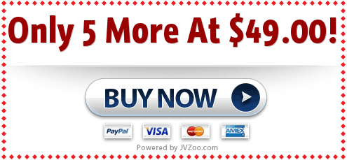 224 Hours of Embird Embroidery Digitizing Training on Video