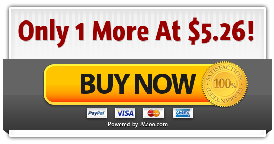Instant Product Publisher - Online Traffic Secrets PLR Package