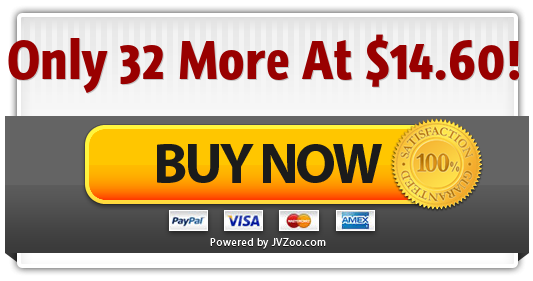 Azon PLR Profits Vol 1
