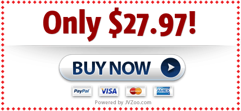 Azon Review Hero - 100 Personal Sites License