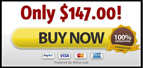 Profit Canvas: Agency - 50 licenses