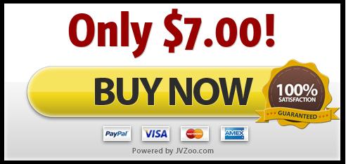 [PLR] Leon Tran's $21,730 Amazon + Ebay Guide!
