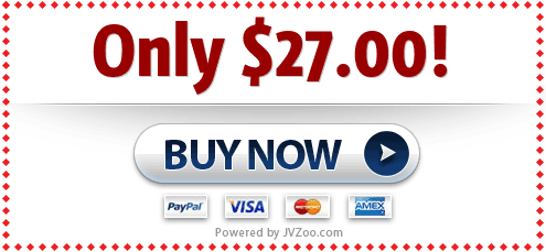 Affiliate Cash Map - Evergreen - $27