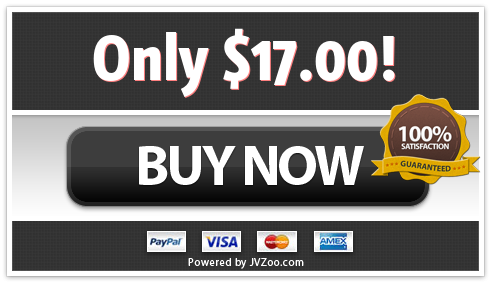 Buy PowerVideos Express V2 now!
