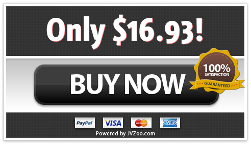 buy-Webinar-Master-now