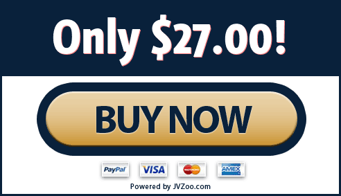 buy Azon Profit Builder - 30 Sites License button