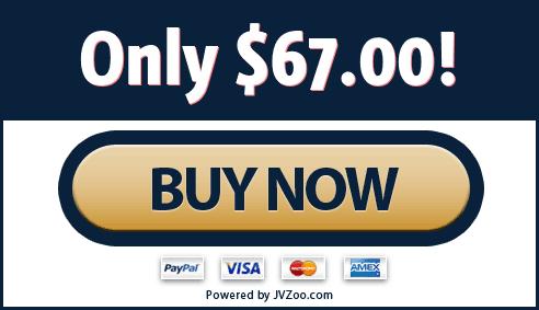 buy-SERPScribe-button