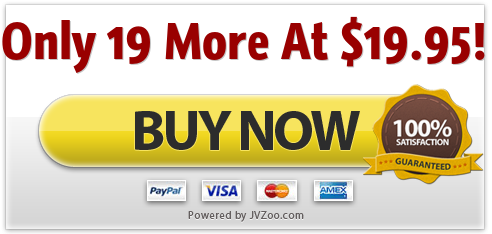 Backlink Monster Review - Why Is It The Best Seller In JVZoo?