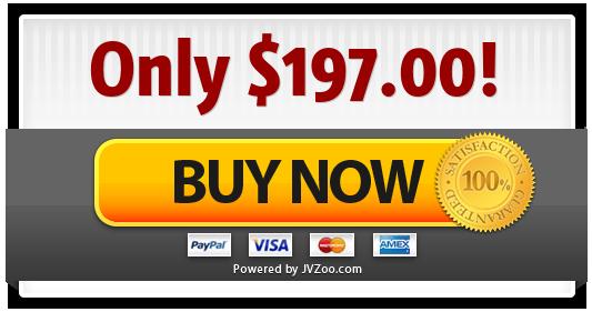VidMinions Webinar Special $197 - 1 time pmt