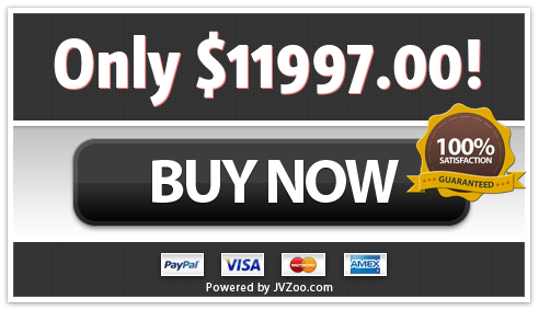 SmartVideo Price