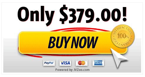 Buy Webinar JEO