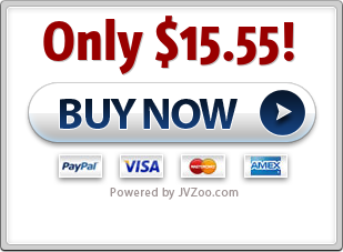 Azon Hot List Builder - Single License