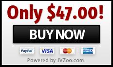 $47.00 Hosting for Life Starter+ (4 Websites/4 GB Storage)