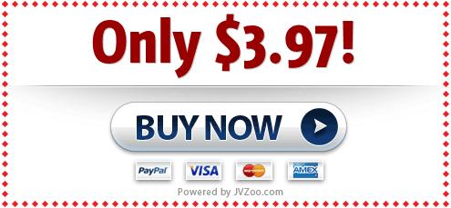 Blogging Paycheck - Full PLR + Funnel Kit