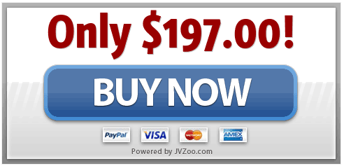 MindFlavors® Infinity - Mastering Money Flow