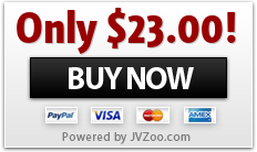 Azon Profit Engine -Single Site LIcense