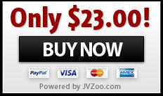 Azon Profit Engine -Single Site LIcense
