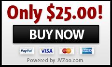 PLR Database - A PLR Database $20