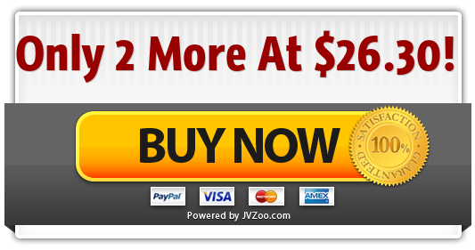purchase 1-Click Affiliate Site