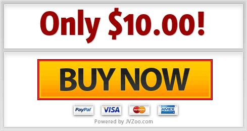 > 2,000 Profit Boosters - Ultimate Swipe File <