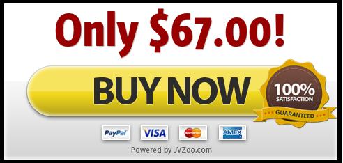 BacklinkMachine Unlimited Sites License