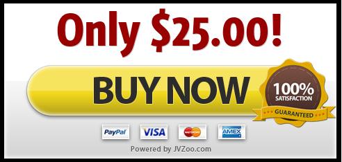 BacklinkMachine Single Site License Offer