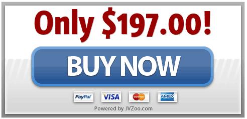 SpeakEz Agency & Reseller (250 Licenses)
