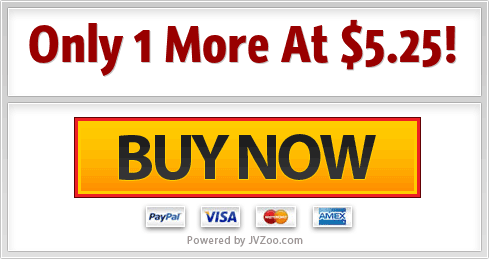 Source Code PLR Membership Site with Resell Rights (Monthly)