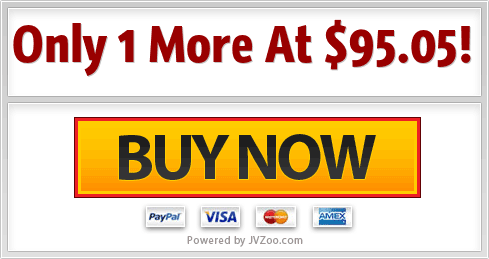 PLR Jackpot - 140 Private Label Rights Products Upgrade