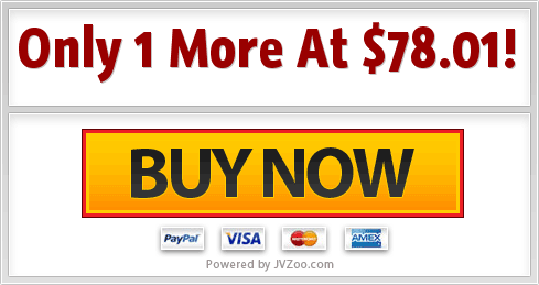 PLR Jackpot - Done-for-You Online Store with 30 Niche Products Installed