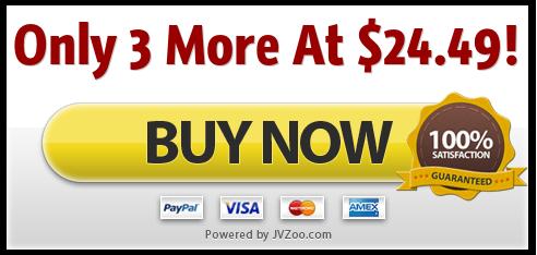 WP Freshstart 4 - Unlimited Sites License