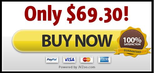 LetVidimaze PRO Platinum Discoounted
