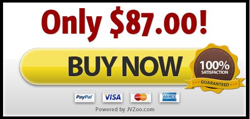 LetVidimaze Agency Platinum Discoounted