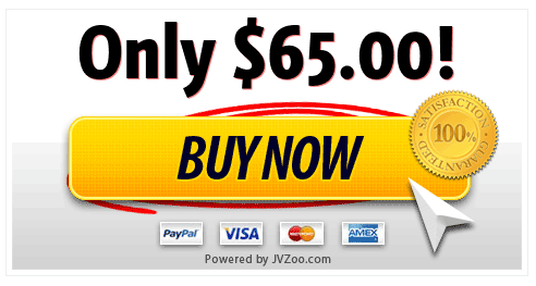 B L O O O M - Main ( 1 Site License )