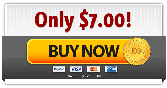 PLR Lead Magnet - One-Time Offer Blueprint