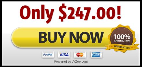 Shoplez Reseller (250 License)