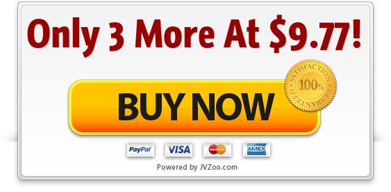 Bitcoin Payment Integration Video Tutorial