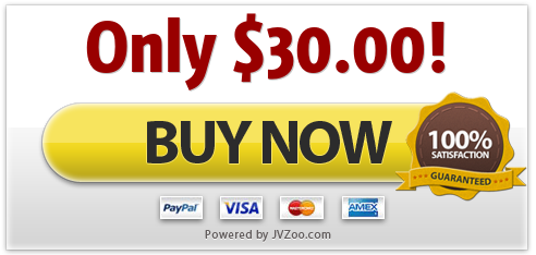 Azon Funnels 3 Stores