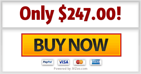 BWS Online - 3 EZ Payment Plan