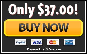 My Unfair Advantage -  $37 Low Monthly Payment