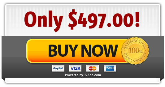 PLR Business - Diamond Super Reseller License Special