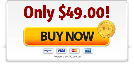 AliBuilder Unlimited - #1 AliExpress Dropshipping eCOM Plugin