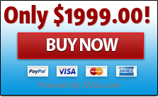 Nano Express Commercial