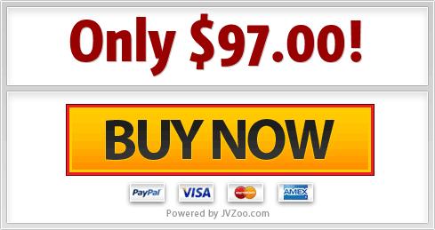 DFY Hero Reseller 100 Standard (20 Site) License