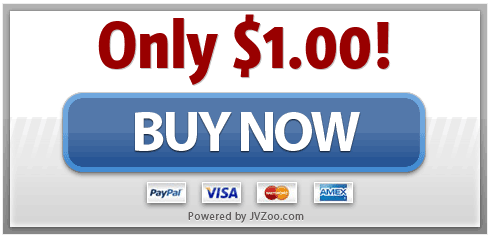 SuperFunnel Special $1 Offer