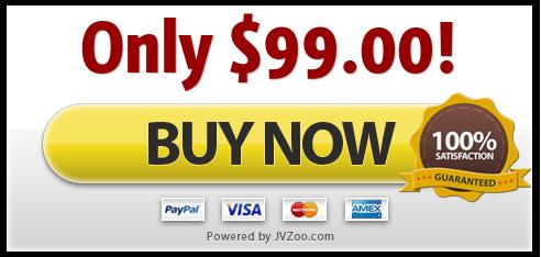 MarketPresso Agency Ninja Premium
