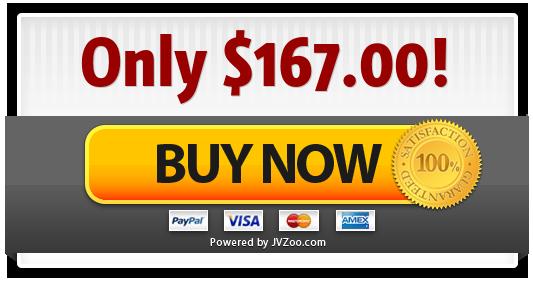 DealzPage OTO3 - Whitelabel Agency [Pro]