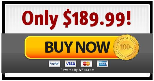 Clockwork Paycheck System - Sale